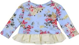 Miss Blumarine Sweatshirts - Item 37936857JQ