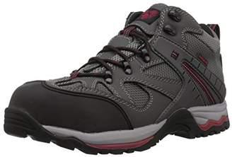 Golden Retriever Men's Hiker Industrial Boot