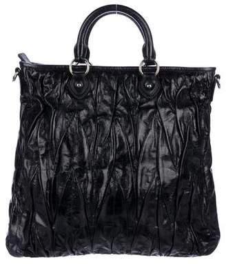 f9d801b5707 Miu Miu Handbags - ShopStyle