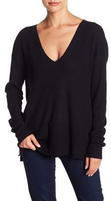 Abound Lightweight Sweater