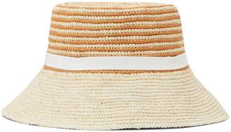 Sensi Studio Straw hat
