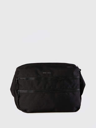 Diesel Backpacks P1516 - Black
