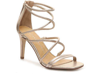 Chinese Laundry Sophia Metallic Sandal - Women's