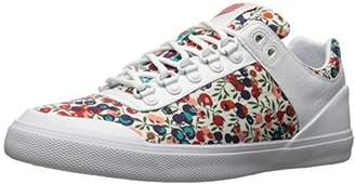 K-Swiss Women's Gstaad NEU Sleek Liberty Fashion Sneaker