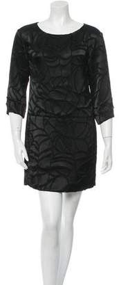 Thakoon Silk Dress