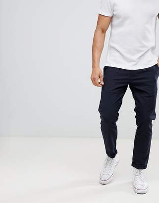 ONLY & SONS Cropped Smart Pant