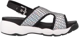SO QUEEN Sandals - Item 11589081II