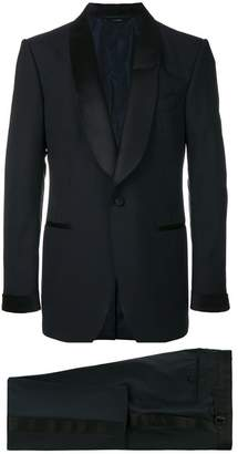 Tom Ford tailored dinner suit
