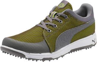 GRIP Sport Tech Mens Golf Shoes