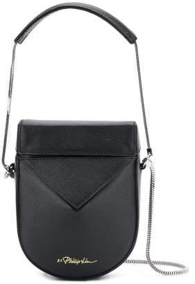 3.1 Phillip Lim Soleil mini case crossbody bag