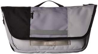 Timbuk2 Catapult Sling Sling Handbags