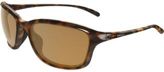 Oakley She's Unstoppable Polarized Sunglasses - Women's