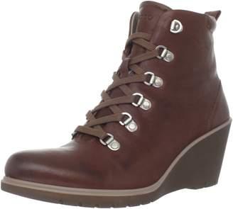 Ecco Women's Adora Mountain Boot