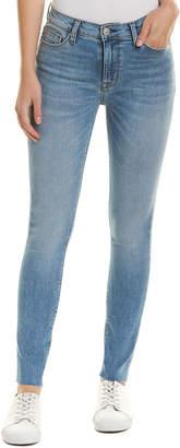 Hudson jeans Jeans Natalie Gretta Skinny Leg