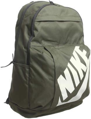 Nike Elemental Backpacks Khaki