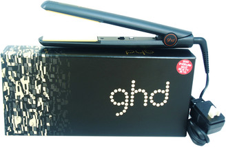 ghd Professional Classic Styler 1In Flat Iron