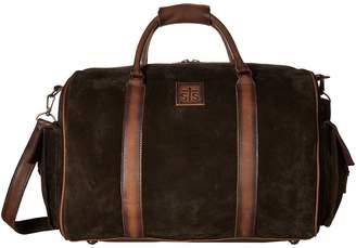 STS Ranchwear Heritage Duffel Bag Duffel Bags