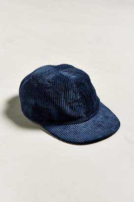 Urban Outfitters Corduroy Baseball Hat