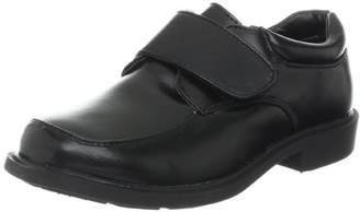 Joseph Allen Josmo Ja309607 Slip-On (Little Kid/Big Kid)