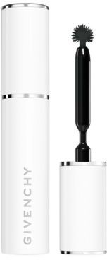 Givenchy PHENOMEN'EYES Waterproof Panoramic Mascara/.24 oz. $32 thestylecure.com