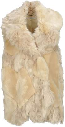 Stella McCartney Gilet Ecofur #39