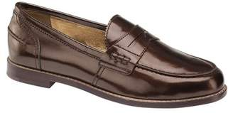 Johnston & Murphy Gabby Leather Loafer