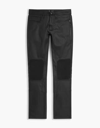 Belstaff Blackrod Jeans