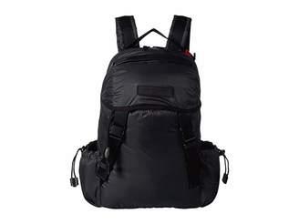 WANT Les Essentiels Mini Rogue Utility Backpack