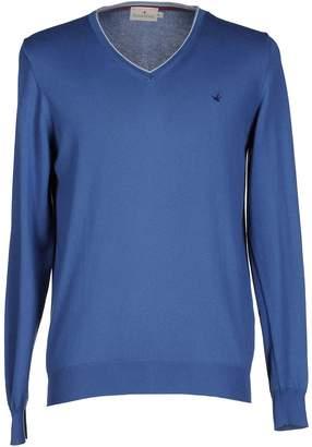 Brooksfield Sweaters - Item 39675680WG