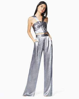 Ramy Brook IRIS PANT