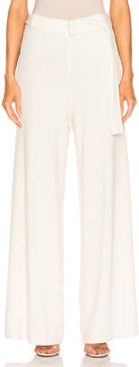 AG Adriano Goldschmied Quill Knit Pant