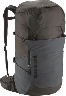 Patagonia Nine Trails 36L Backpack