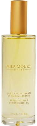 Mila Louise Moursi Women's Revitalizing & Beautifying Body Oil