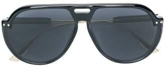 Christian Dior Diorclub 3 sunglasses