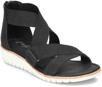 EuroSoft Clarissa Wedge Sandal - Women's