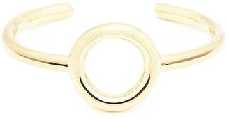 Philippe Audibert 'Blaine' cutout ring cuff