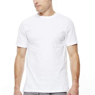 Jockey 3-pk. Classics Crewneck T-Shirts + Bonus Tee