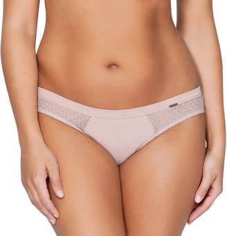 Parfait Women's Wendy Mesh Bikini Panty P5413