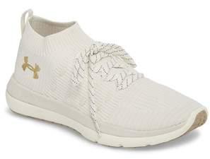 Under Armour Slingflex Rise Sneaker