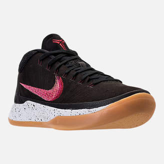 Nike Men's Kobe AD Mid Basketball Shoes