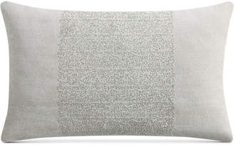 "Charisma Tribeca 14"" x 20"" Decorative Pillow"