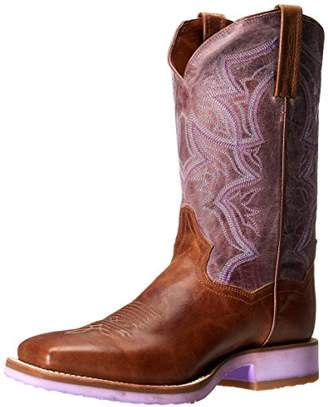 Dan Post Women's Serrano Western Boot