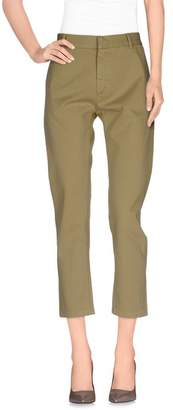 Boy By Band Of Outsiders Casual trouser