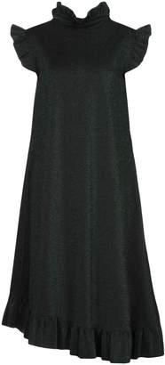Toy G. 3/4 length dresses - Item 34940525EA