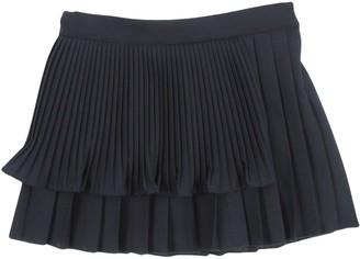 Aletta Skirts
