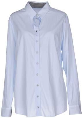 VAN LAACK Shirts $164 thestylecure.com