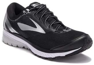 Brooks Ghost 10 Running Sneaker