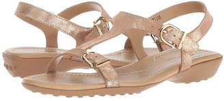 VANELi Taletha Women's Dress Sandals