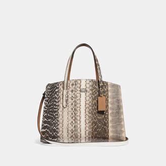 992413695c Carryall Bag - ShopStyle UK