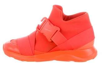 Christopher Kane Low-Top Sneakers